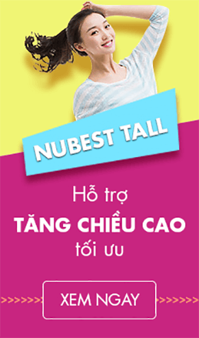 thuc pham tang chieu cao nubest tall cua my