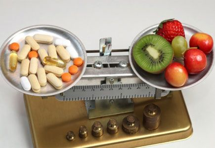 9 xu hướng tiêu dùng thực phẩm bảo vệ sức khỏe hot nhất hiện nay