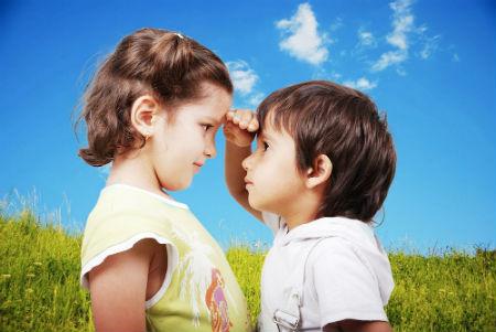 Bí kíp vàng giúp trẻ tăng trưởng chiều cao mỗi ngày