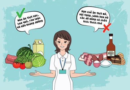 Cách giảm cân cho trẻ béo phì nhưng vẫn đảm bảo dinh dưỡng tăng chiều cao