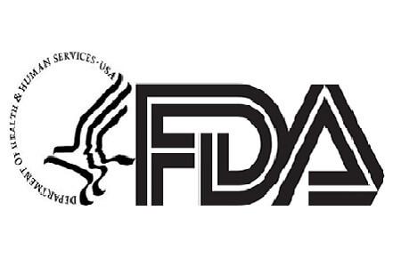 FDA Hoa Kỳ? Chứng nhận FDA Hoa Kỳ là gì?