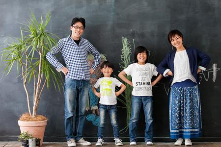 """Người Nhật và câu chuyện thoát """"lùn"""" thành công từ họ"""