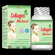 collagen-nubest-plus-usa.png
