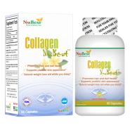 collagen-nubest-usa.png