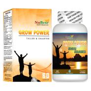 grow-power-usa.png