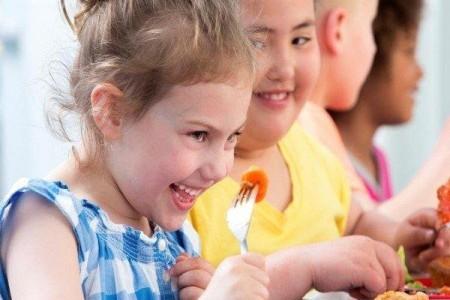 #17 Nguyên nhân khiến cho trẻ chậm phát triển chiều cao và cách cải thiện