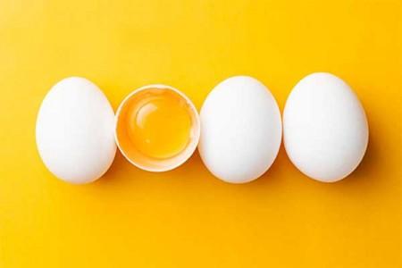 Top 20 thực phẩm giàu vitamin D giúp xương phát triển tốt nhất