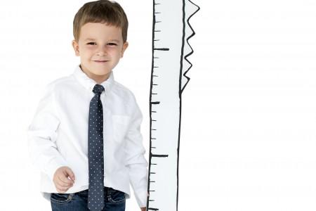 #6 Cách tăng chiều cao ở tuổi 15 (thêm 10cm) trong 1 tháng