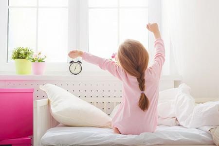 4 công thức vàng tăng chiều cao tốt nhất cho tuổi dậy thì