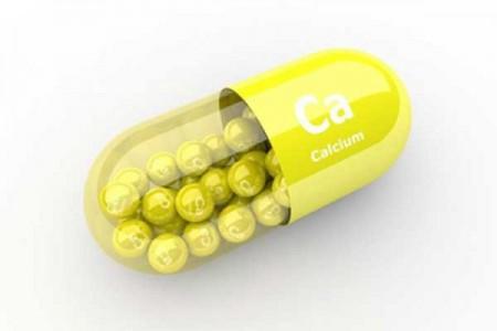 Vai trò Vitamin D đối với sự phát triển chiều cao