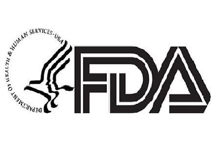 Chứng nhận FDA Hoa Kỳ là gì?
