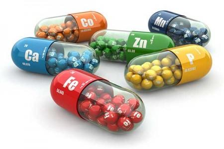 Melatonin là gì và ảnh hưởng của nó đến phát triển chiều cao
