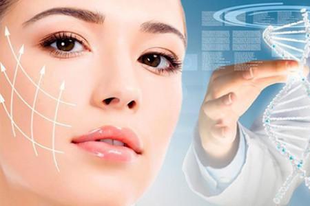 Tác dụng bất ngờ của Collagen với cơ thể
