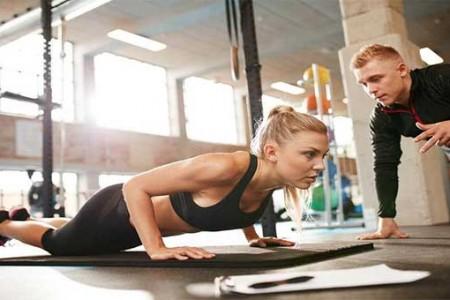 15 Bài tập Yoga tăng chiều cao ở tuổi dậy thì nhanh chóng
