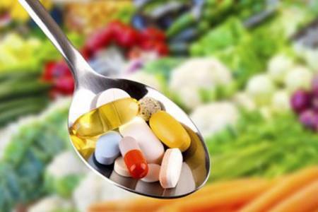 Dùng thực phẩm bảo vệ sức khỏe để chữa bệnh – Đúng hay sai?