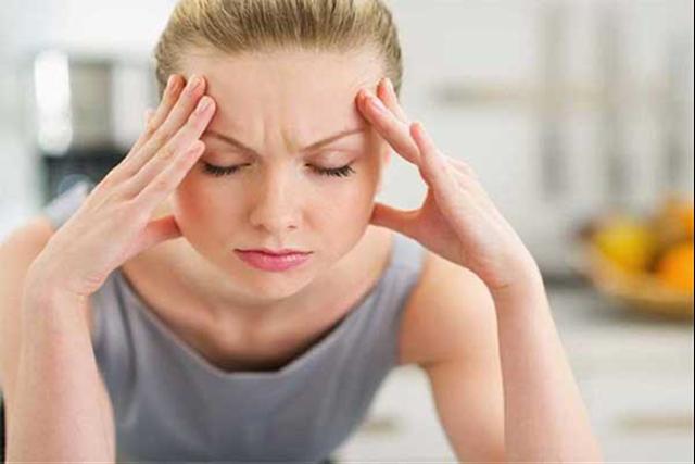 5-HTP có công dụng thế nào đối với sức khỏe