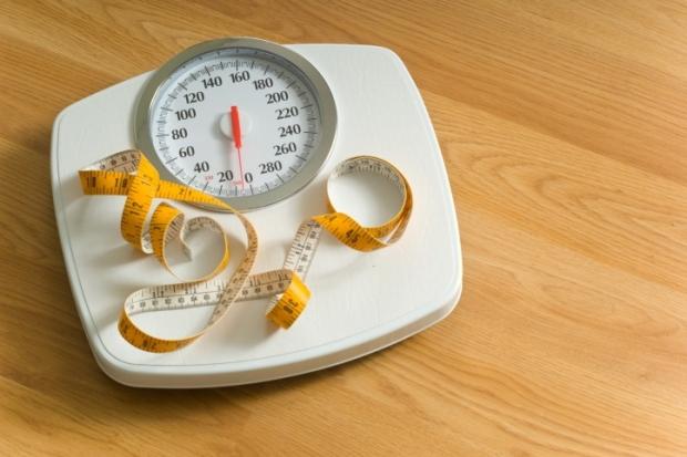 cân nặng hợp lý là bao nhiêu
