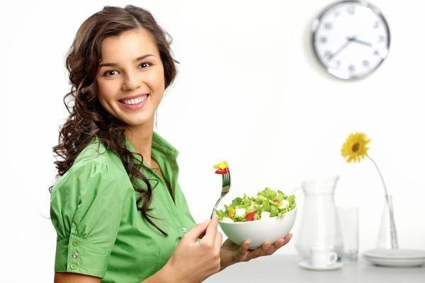 cải thiện thói quen sinh hoạt để tăng chiều cao nhanh nhất tuổi 17