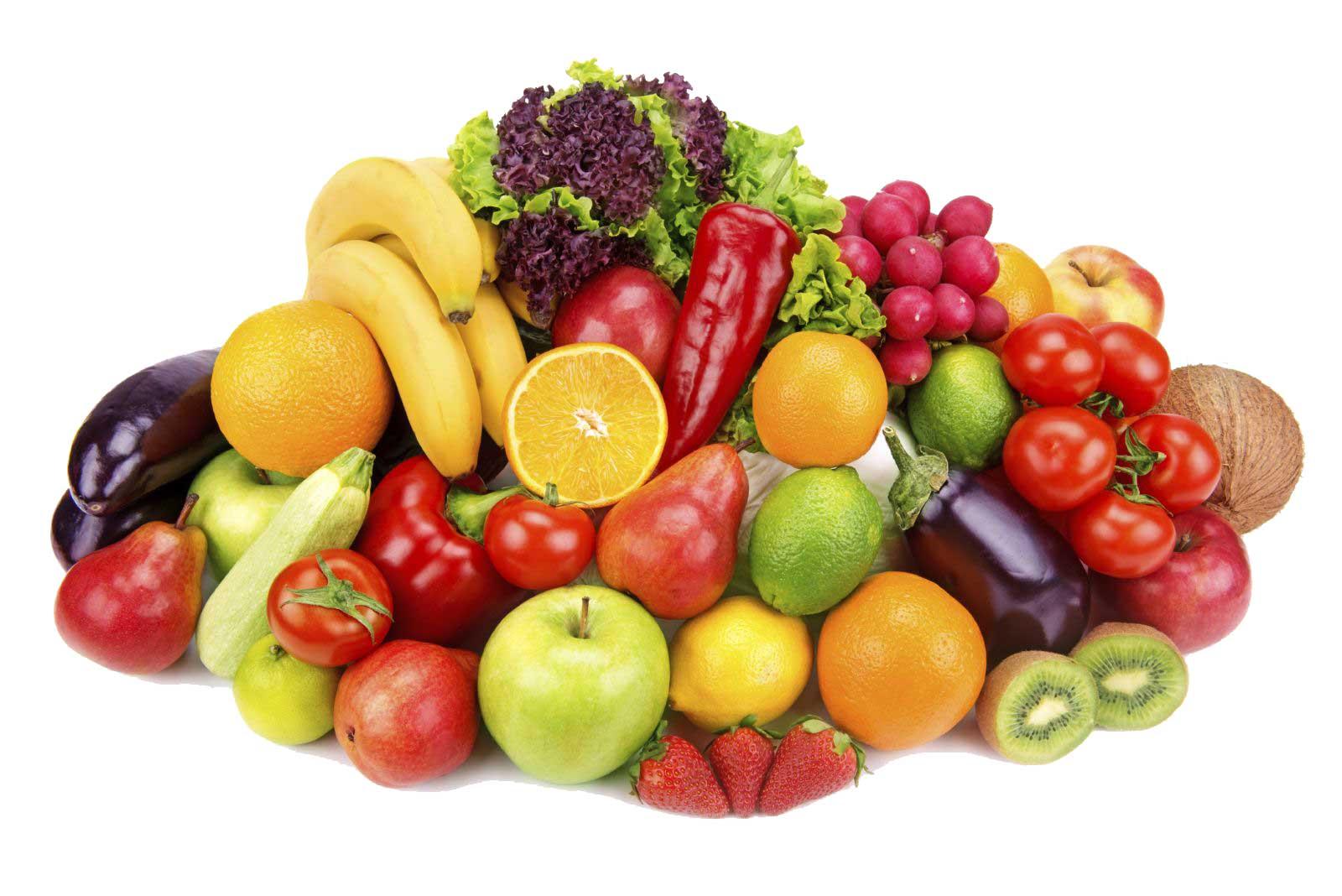 cải thiện chế độ dinh dưỡng