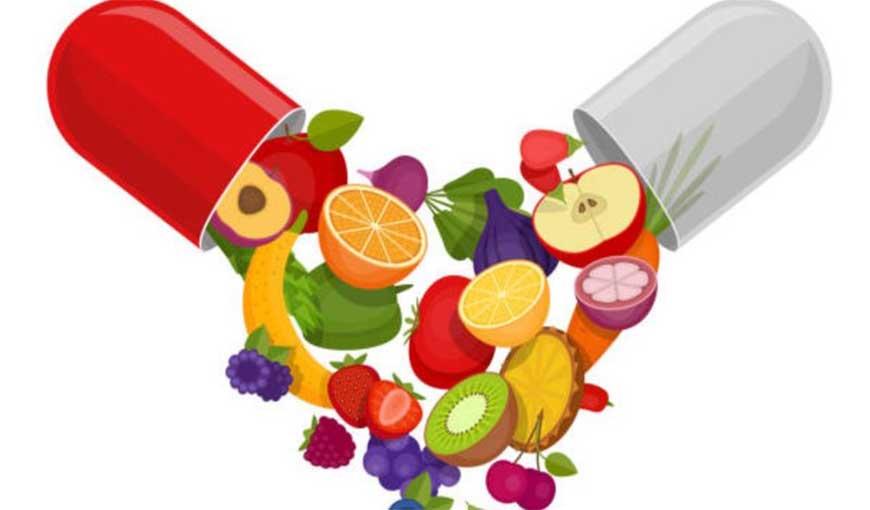 thực phẩm chức năng tăng chiều cao có tốt cho trẻ 10-11-12-13 tuổi không