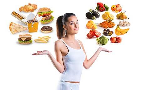 ăn gì để tăng chiều cao ở tuổi 18