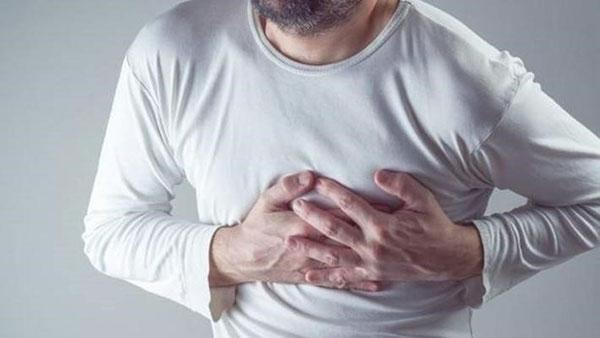 Người thấp bé có rủi ro mắc bệnh tim mạch