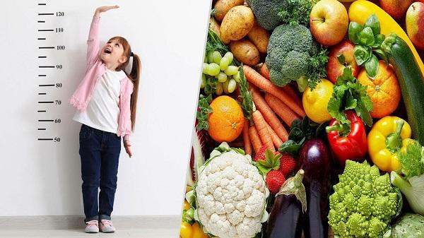 Cung cấp dinh dưỡng giàu canxi trước tuổi 18 có thể giúp bạn tăng chiều cao