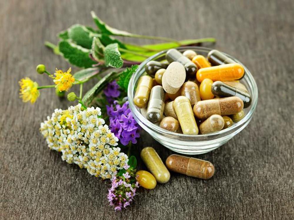 Sử dụng thuốc tăng chiều cao giúp cải thiện chiều cao