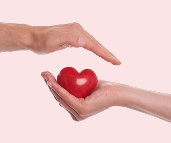 Sử dụng TPCN có công thức Đông Tây y kết hợp mang luôn giúp bạn có sức khỏe tốt
