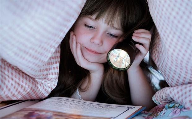 trẻ ngủ ít , ngủ không đúng giờ làm cản trở quá trình sản sinh hormone tăng trưởng