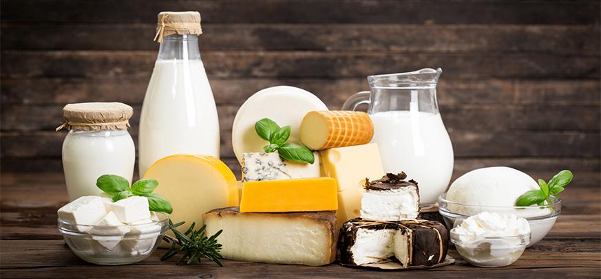 các loại sữa giúp tăng chiều cao
