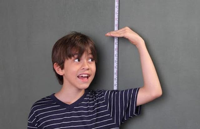 Tăng chiều cao ở tuổi 14 cần áp dụng những phương pháp chăm sóc nào?