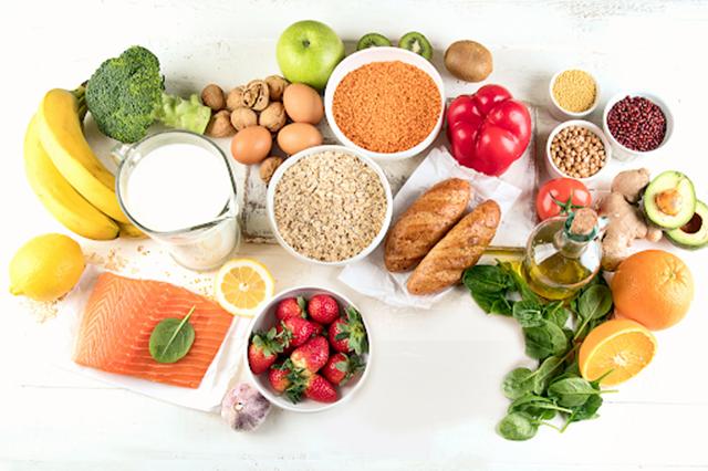 Đầu tư vào dinh dưỡng tăng chiều cao cho tuổi 14