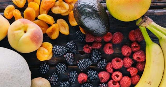 Một số trái cây cung cấp nhiều Protein cho cơ thể