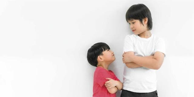 Tình trạng trẻ tăng trưởng chiều cao chậm có thể xuất phát từ những nguyên nhân nào?